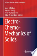 Electro Chemo Mechanics of Solids
