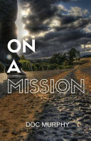 On a Mission Book PDF
