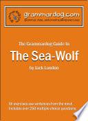 Grammardog Guide to The Sea Wolf