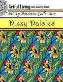 Dizzy Daisies
