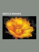 Nestl   Brands