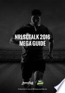 Nrlsctalk 2016 Mega Guide