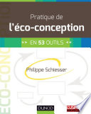 Pratique de l   co conception