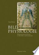 Bildphysiologie