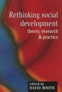 Rethinking social development