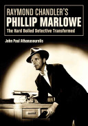 Raymond Chandler s Philip Marlowe