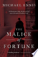 The Malice of Fortune Book PDF