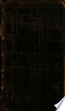 In hoc volumine haec continentur : C. Suetonii Tranquilli XII Caesares. Sexti Aurelii Victoris a D. Caesare Augusto usque ad Theodosium excerpta. Eutropii de Gestis Romanorum lib. X. Pauli Diaconi libri VIII ad Eutropii historiam additi