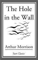 download ebook the hole in the wall pdf epub