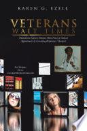 Veterans Wait Times