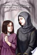 Sheikha Mona s Daughter