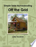 Off The Grid : ...