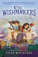download ebook the wishmakers pdf epub