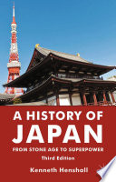 A History of Japan Critical Focus This Book Examines Japan S
