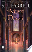 A Magic of Dawn Pdf/ePub eBook