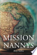 Mission Nannys