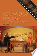 Ebook Hollywood Hybrids Epub Ira Jaffe Apps Read Mobile