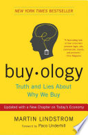 Buy Ology: Truth and Lies about why We Buy
