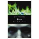 Faust: A Story in Nine Letters