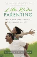 Life Ki Do Parenting