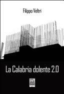La Calabria dolente 2.0