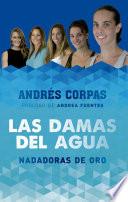 Las damas del agua