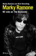 Mi vida en The Ramones