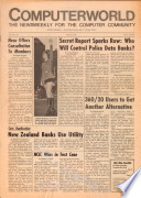 Jul 14, 1971