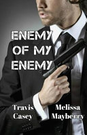 Enemy of My Enemy Book PDF
