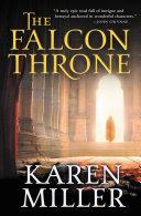download ebook the falcon throne pdf epub
