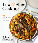 Low Slow Cooking