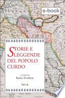 Storie e leggende del popolo curdo