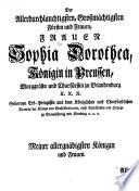 Synopsis Bibliothecae exegeticae in N  T