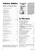 Manufactured Milk Products Journal