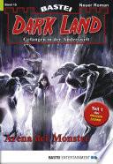 Dark Land   Folge 015