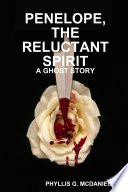 download ebook penelope, the reluctant spirit: a ghost story pdf epub