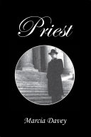 download ebook priest pdf epub