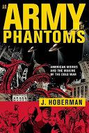 An Army of Phantoms
