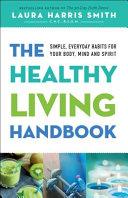 The Healthy Living Handbook