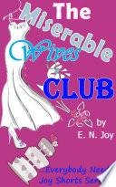 The Other Wives Club [Pdf/ePub] eBook