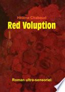 red voluption