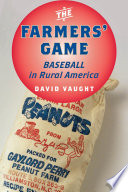 The Farmers  Game