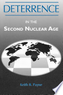 Deterrence in the Second Nuclear Age