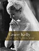 Grace Kelly Book PDF