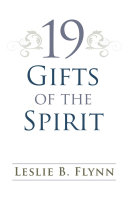 Book 19 Gifts of the Spirit
