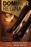 Dominer Regina