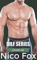 Dilf Series