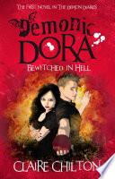 Demonic Dora  Paranormal Comedy Romance