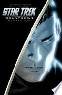 Star Trek  Countdown  1