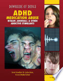 Adhd Medication Abuse